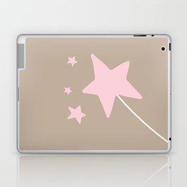 serie Personalizada - Alma Laptop & iPad Skin