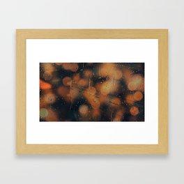 Everlasting Soul Framed Art Print