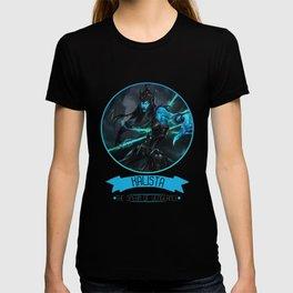 League Of Legends - Kalista T-shirt