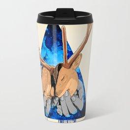 2nd Chance Travel Mug