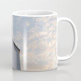 Sturgeon Bay Granary Coffee Mug