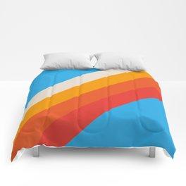 Classic Retro Gefjun Comforters
