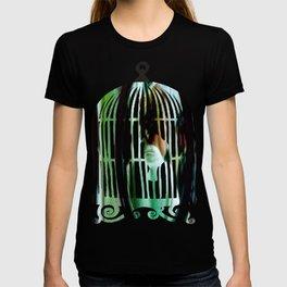 Laundromat T-shirt