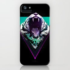 The Master of the Universe Slim Case iPhone (5, 5s)