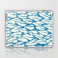 Feathered Fringe Laptop & iPad Skin