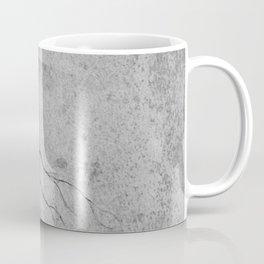 marketing Coffee Mug
