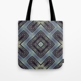 Projects Tote Bag
