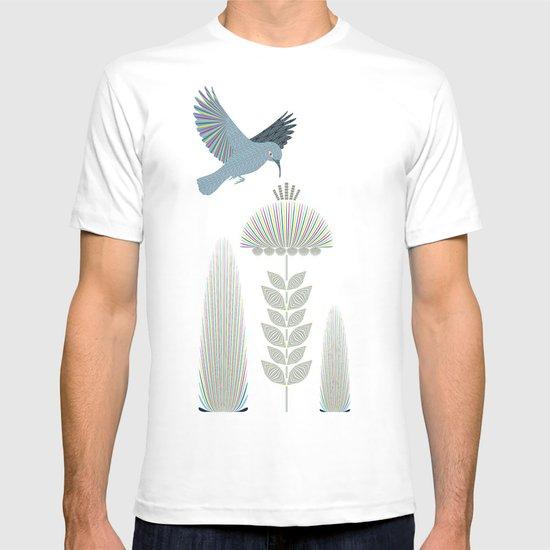 Sunbird T-shirt