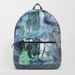 Brewing Storm Backpack