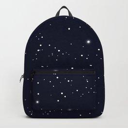 Glowing Stars Backpack