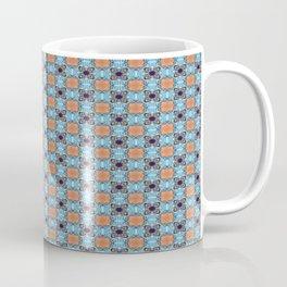Betrothed Bimbo Coffee Mug