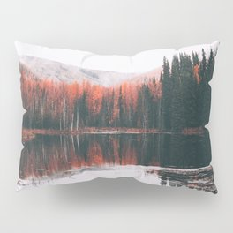Chena Pillow Sham