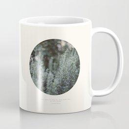 Bury Us 2 Coffee Mug