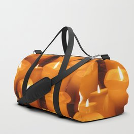 Vigil Duffle Bag