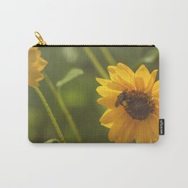 Buzzin' Around Carry-All Pouch