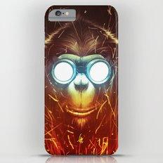 Monksmith II Slim Case iPhone 6s Plus