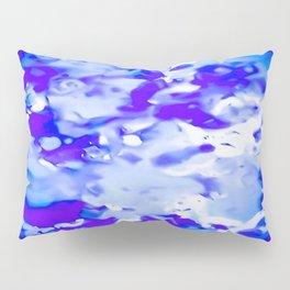 Nightime Glow Pillow Sham