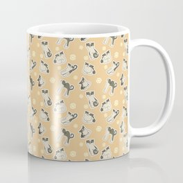 Missy & Waquita Coffee Mug