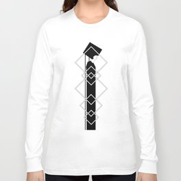 Persona I Long Sleeve T-shirt