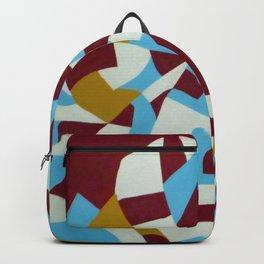 Hastings Backpack