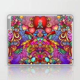 Kayladoodles Laptop & iPad Skin