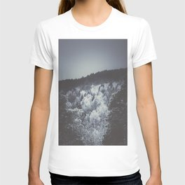 When i look at you T-shirt