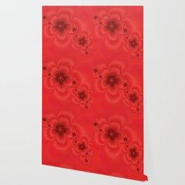 Remembrance Fractal Wallpaper