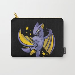 Gyaos Carry-All Pouch