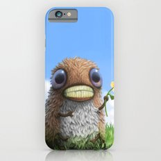I Picked This For You iPhone 6s Slim Case