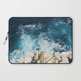 The Mediterranean Laptop Sleeve