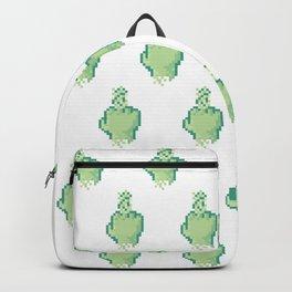 F@#K YOU Backpack