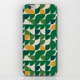 Lemon - Summer iPhone Skin