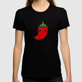 Cute chilli T-shirt