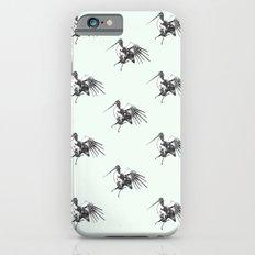 Rad's Birds iPhone 6s Slim Case