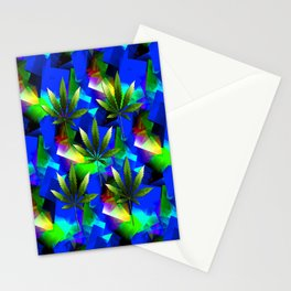 Life of the Party! Stationery Cards