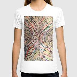 I. T-shirt