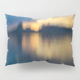 Esprit de Rio Pillow Sham