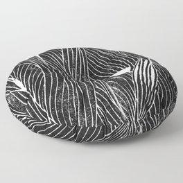 Dream Flow Floor Pillow
