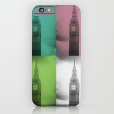 4 Times the Ben iPhone 6s Slim Case