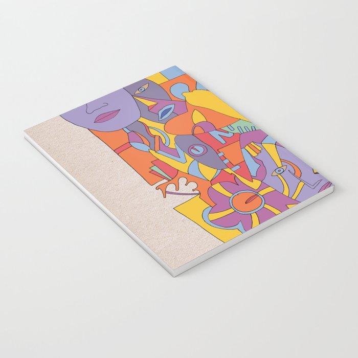 - the high drop - Notebook