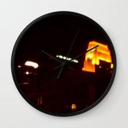 20' Wall Clock