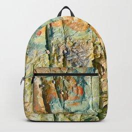 Rock Cunei Backpack