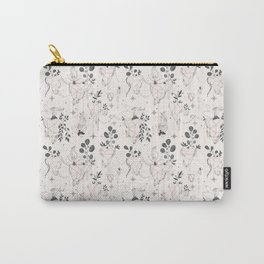 Fairy Flying Wonderland Carry-All Pouch
