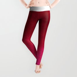 Cicle Composition XI Leggings
