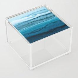 WITHIN THE TIDES - CALYPSO Acrylic Box