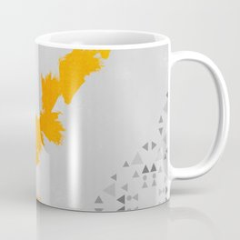 Stones #society6 Coffee Mug