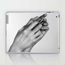 Learn to Fly Laptop & iPad Skin