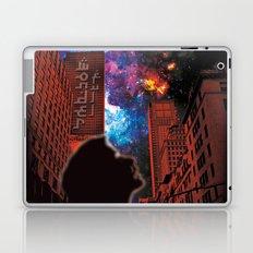 Wonder Full Laptop & iPad Skin