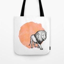 The Animal Kingdom Collection vol.4 Tote Bag