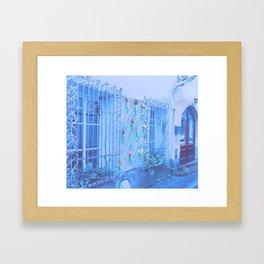FAIRYTALE ❖ Framed Art Print